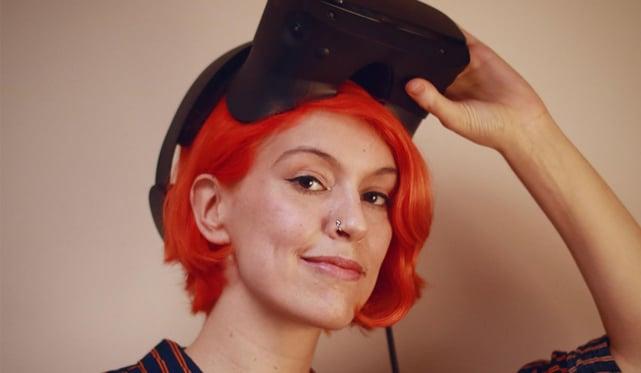 Antonia-new-headshot