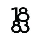 1883-mag-blog.jpg