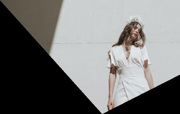 Copy of slice_womenswear Image by Bryan M Ferguson.png