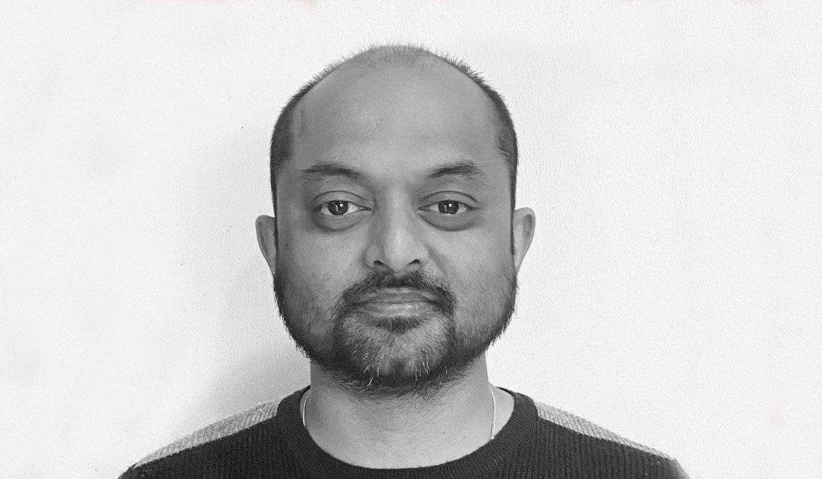Kamal-Patel-Headshots