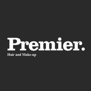 Premier-Agency (1).jpg