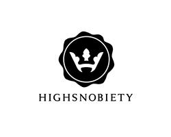 HIGH SNOBIETY
