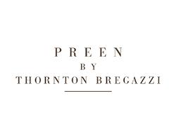 Preen by Thornton Bregazzi