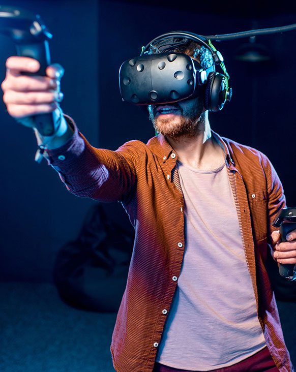 VR-developerjpg