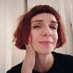 ayoe-nissen-avatar.jpg