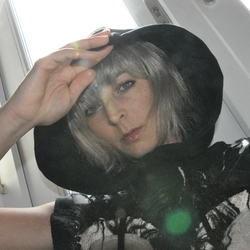 julie-berube-avatar.jpg