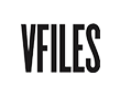 1_0006_12_vfiles.png