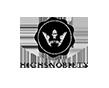 1_0008_5_-HIGHSNOBIETY.png