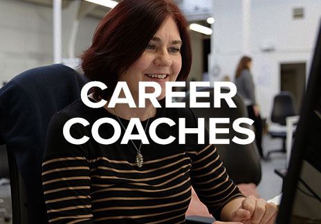Career-Coaches-1