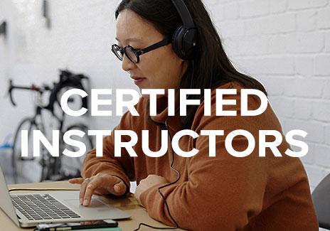 Certified-instructors-1-1