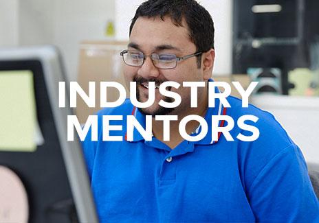 Industry-Mentor-1-1