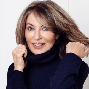 Kathy Philips