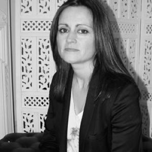 Luisa de Paula