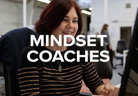 Mindset-coaches-1
