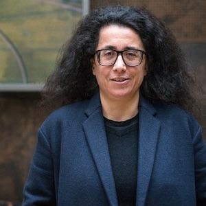 Sara Maino