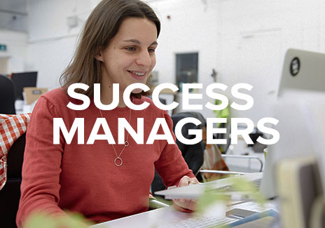 Success-Manager-1