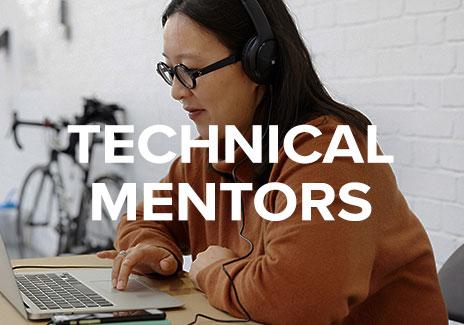 Technical-mentors-1