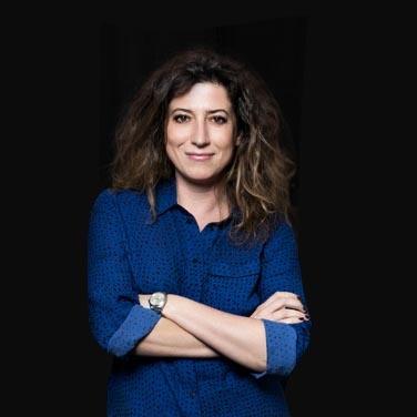 Vittoria Filippi Gabardi