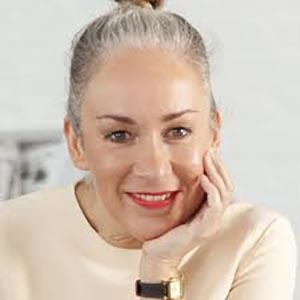 Anna-Marie Solowij