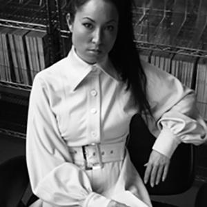 Birgitta Toyoda