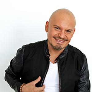 Luis Casco