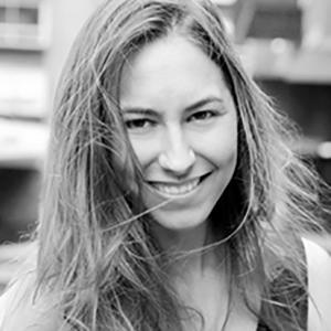 Marie Schüller