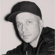 Alastair McKimm
